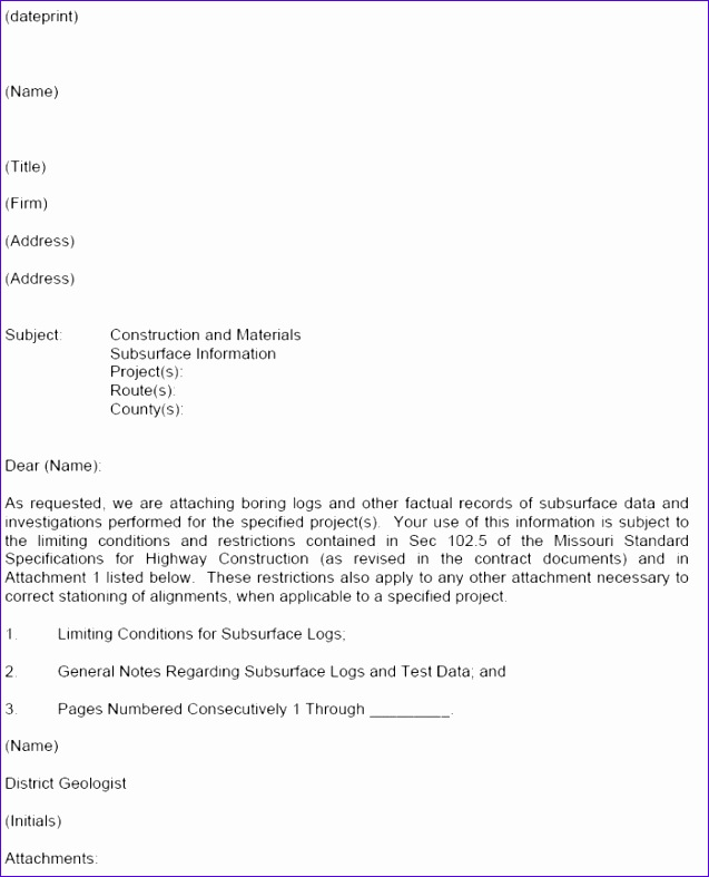 transmittal letter template 637787