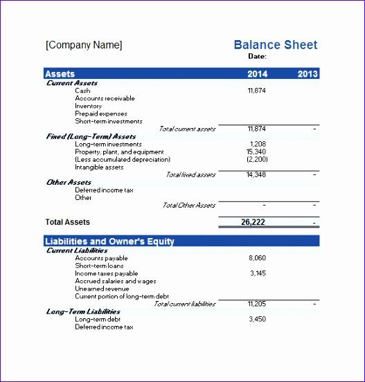 sample financial plan 527552