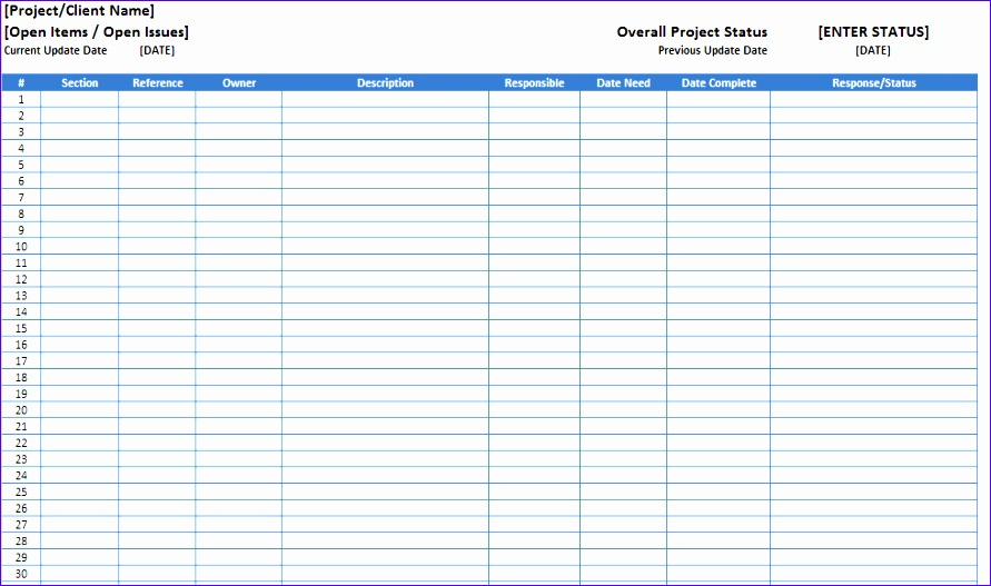 debit note template excel format 891527
