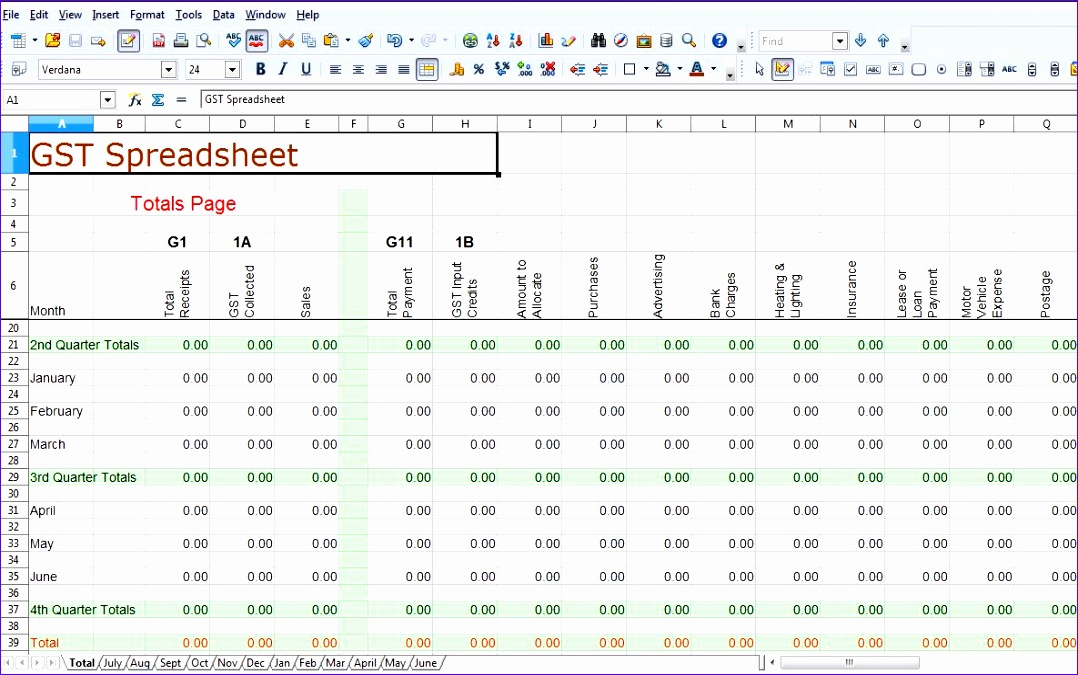 free fill in spreadsheets 1078675