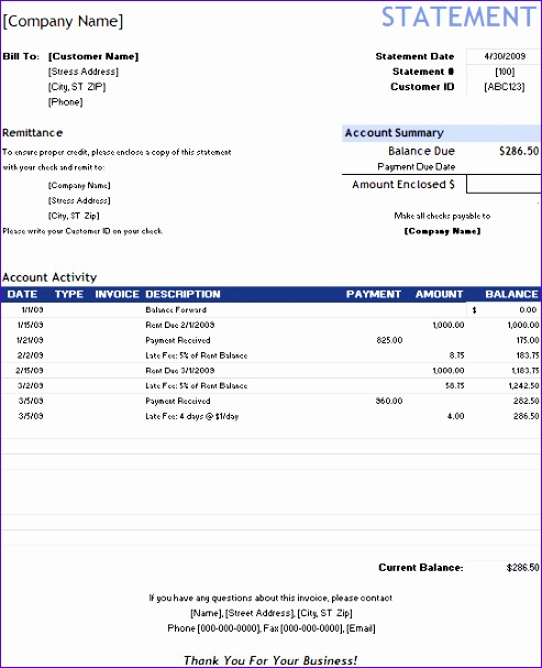 Bank Statement Template Excel  Exceltemplates  Exceltemplates