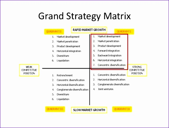 starbucks petitive profile matrix 580440