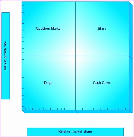 matrix examples 455465