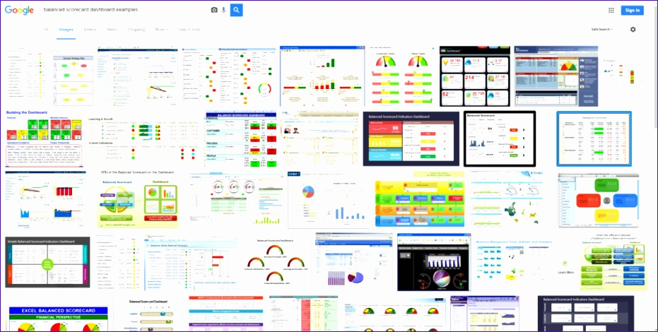 Best Excel Dashboard Templates L5wxi Awesome Kpi Scorecard Template Excel and Would You Like to Spy 1024511