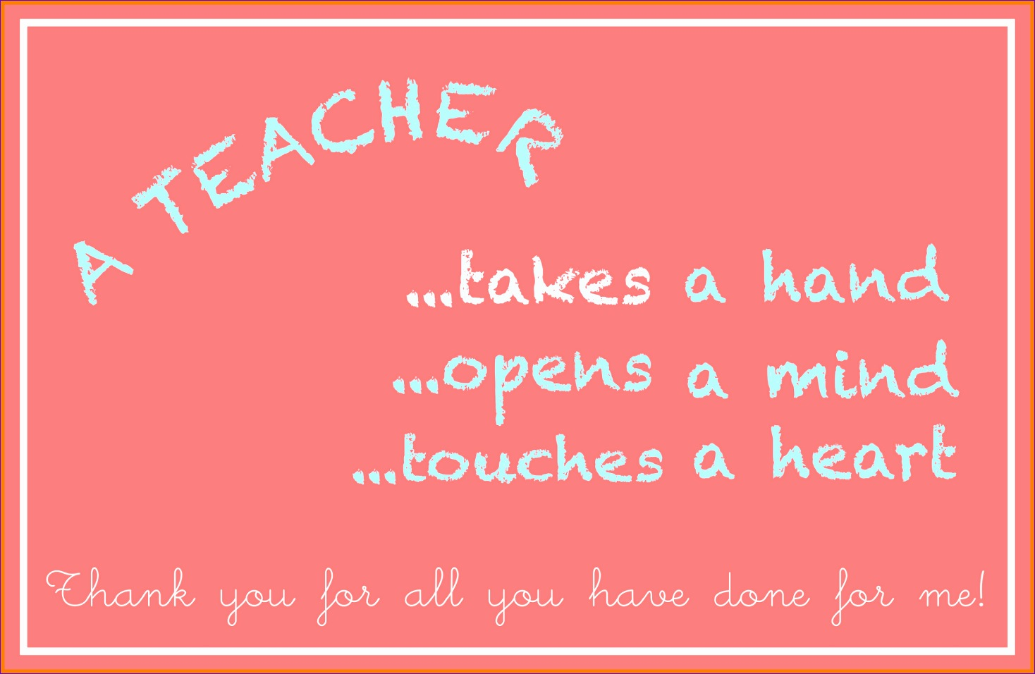 10 thank you notes to teachers 1468956
