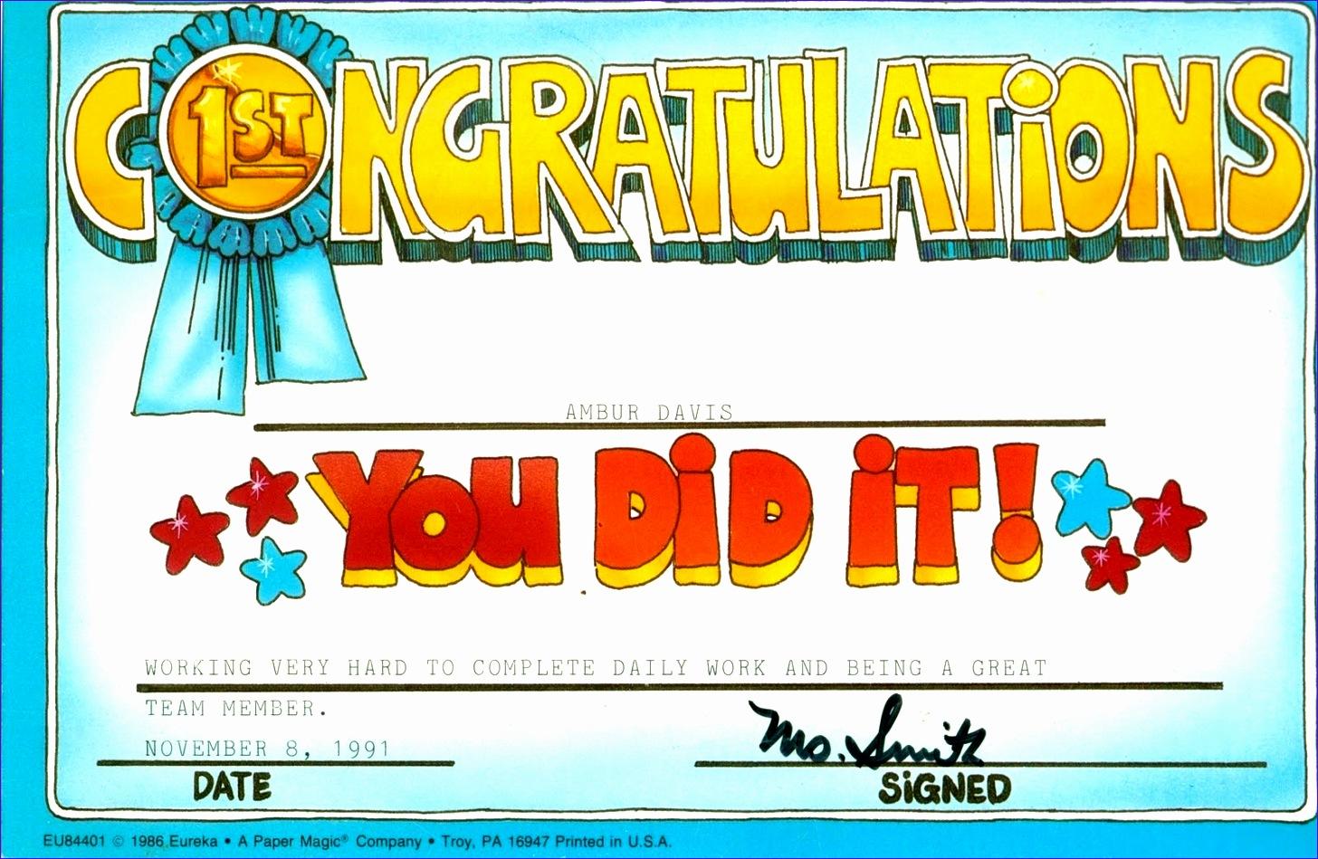 award certificate template microsoft word 1456949
