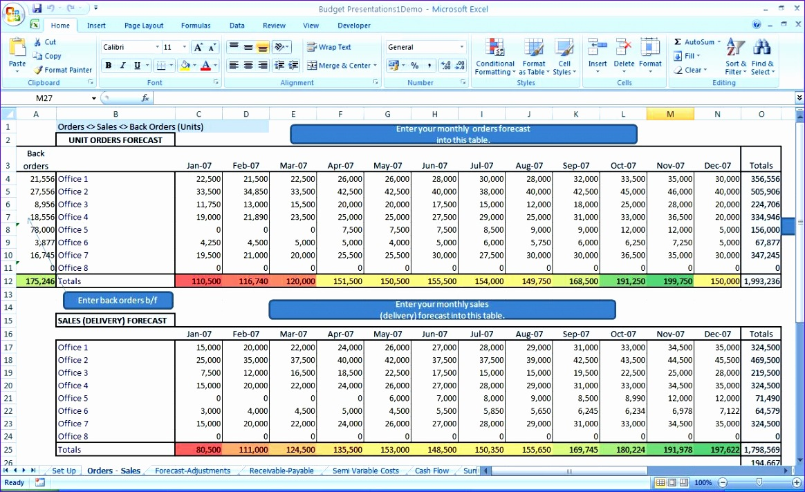 11 blank excel spreadsheet templates exceltemplates exceltemplates excel templates attachment id164 alramifo Gallery