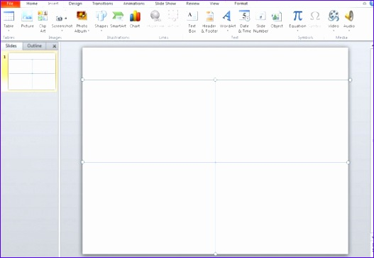 11 blank excel spreadsheet templates - exceltemplates