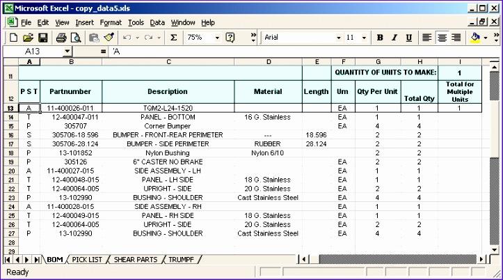 copy data5