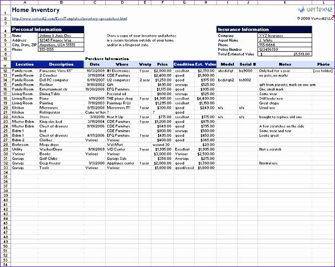 excel spreadsheet 666531