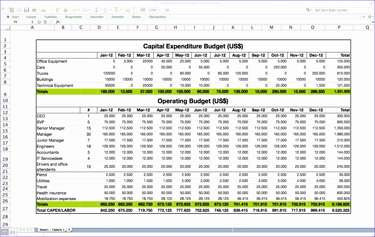 search q=Capital Expenditure Bud Template Excel&FORM=RESTAB 1310828