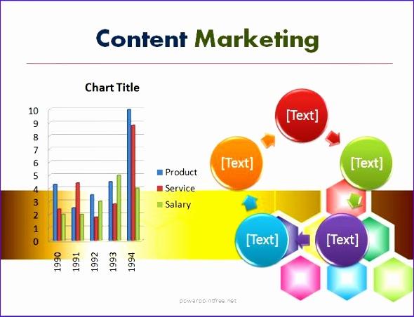 free bud presentation powerpoint template 590452