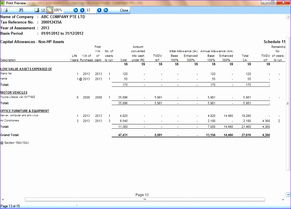 search q=Capital Expenditure Template&FORM=RESTAB 931669