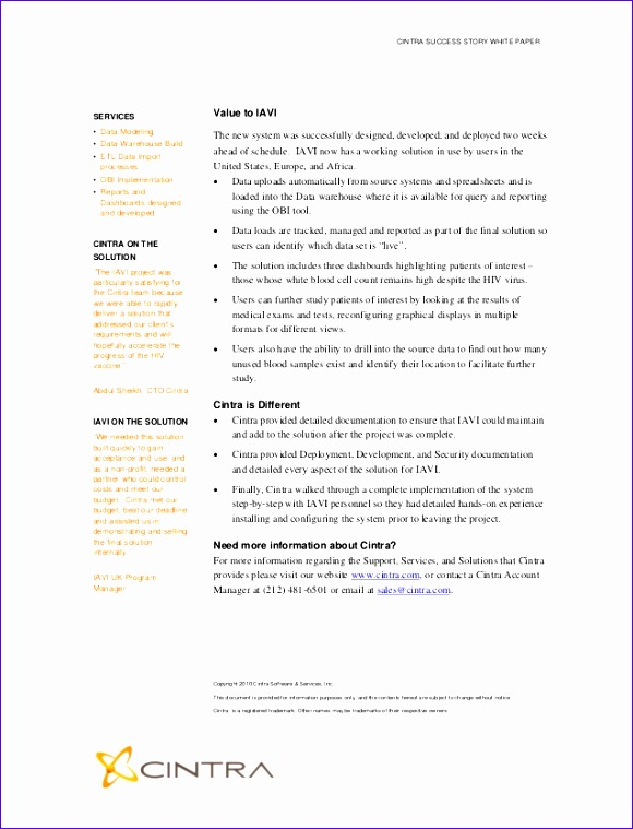 microsoft word new case study template iavi finaldoc