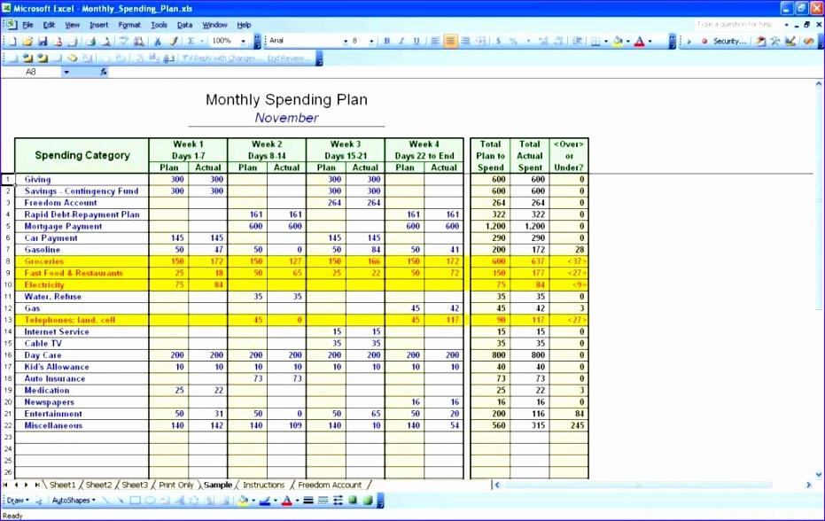 Business Spreadsheets Excel Spreadsheet Templates J9kip Unique