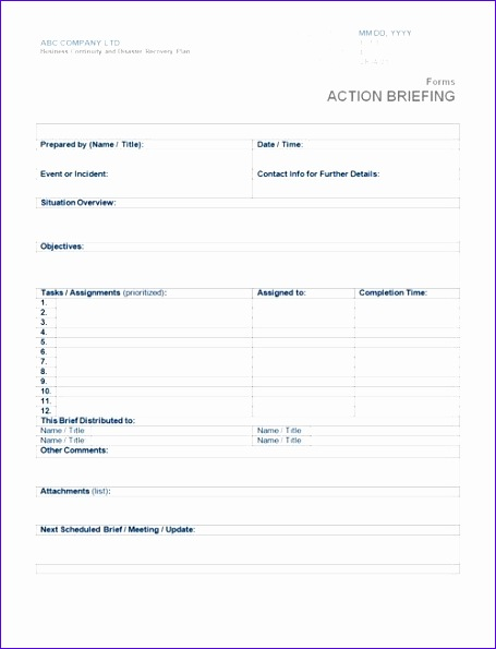 business plan template microsoft office 455595