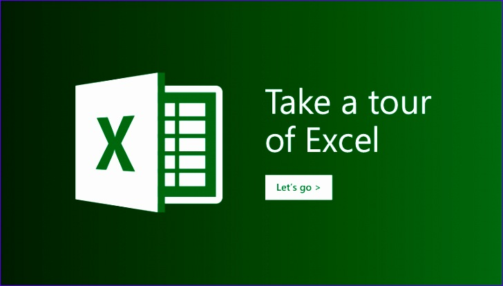 excel 728414