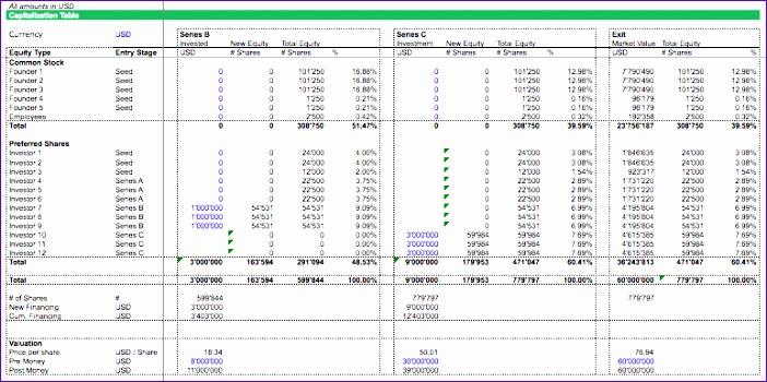 free spreadsheet templates 702350