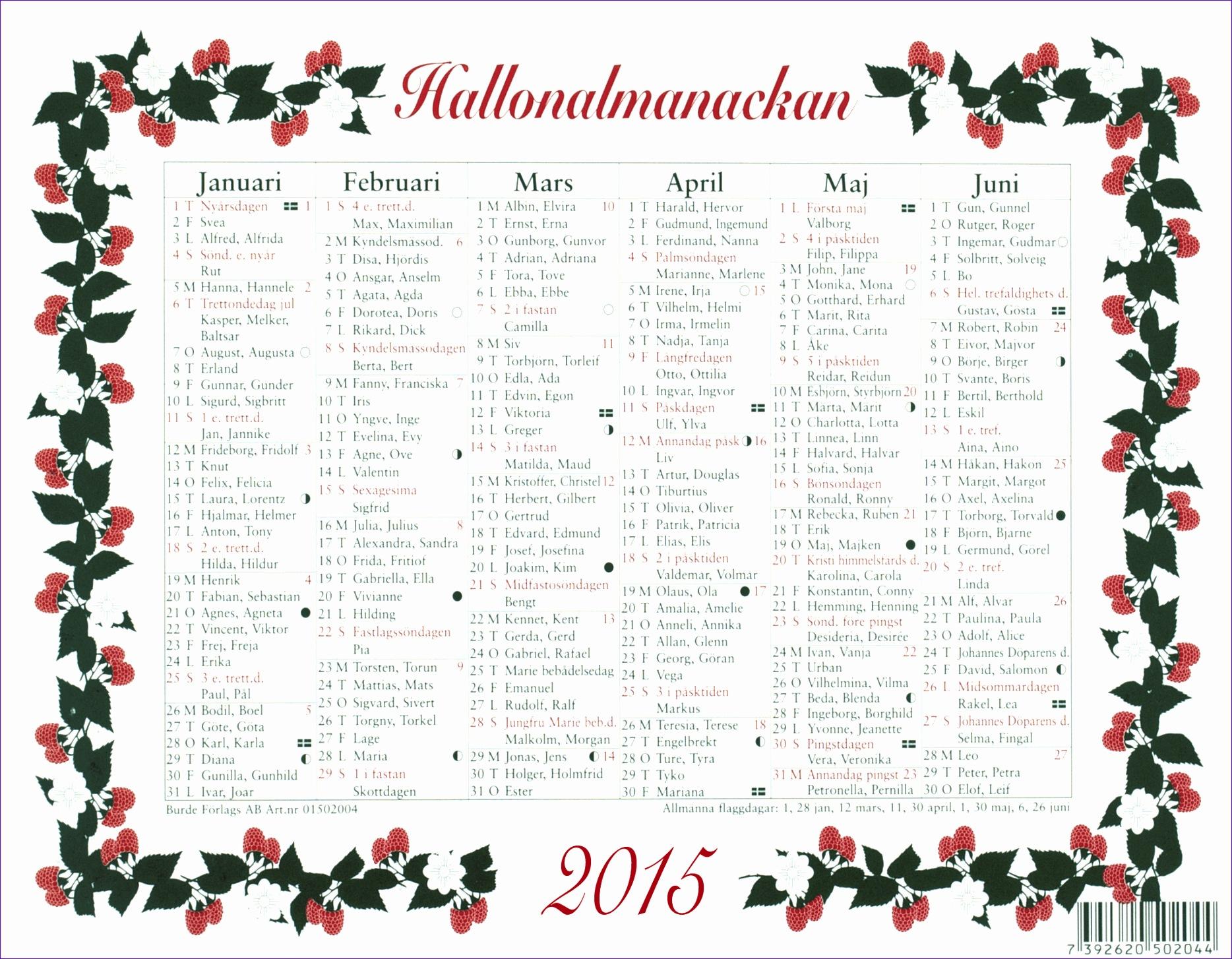 almanacka 2015 18681454