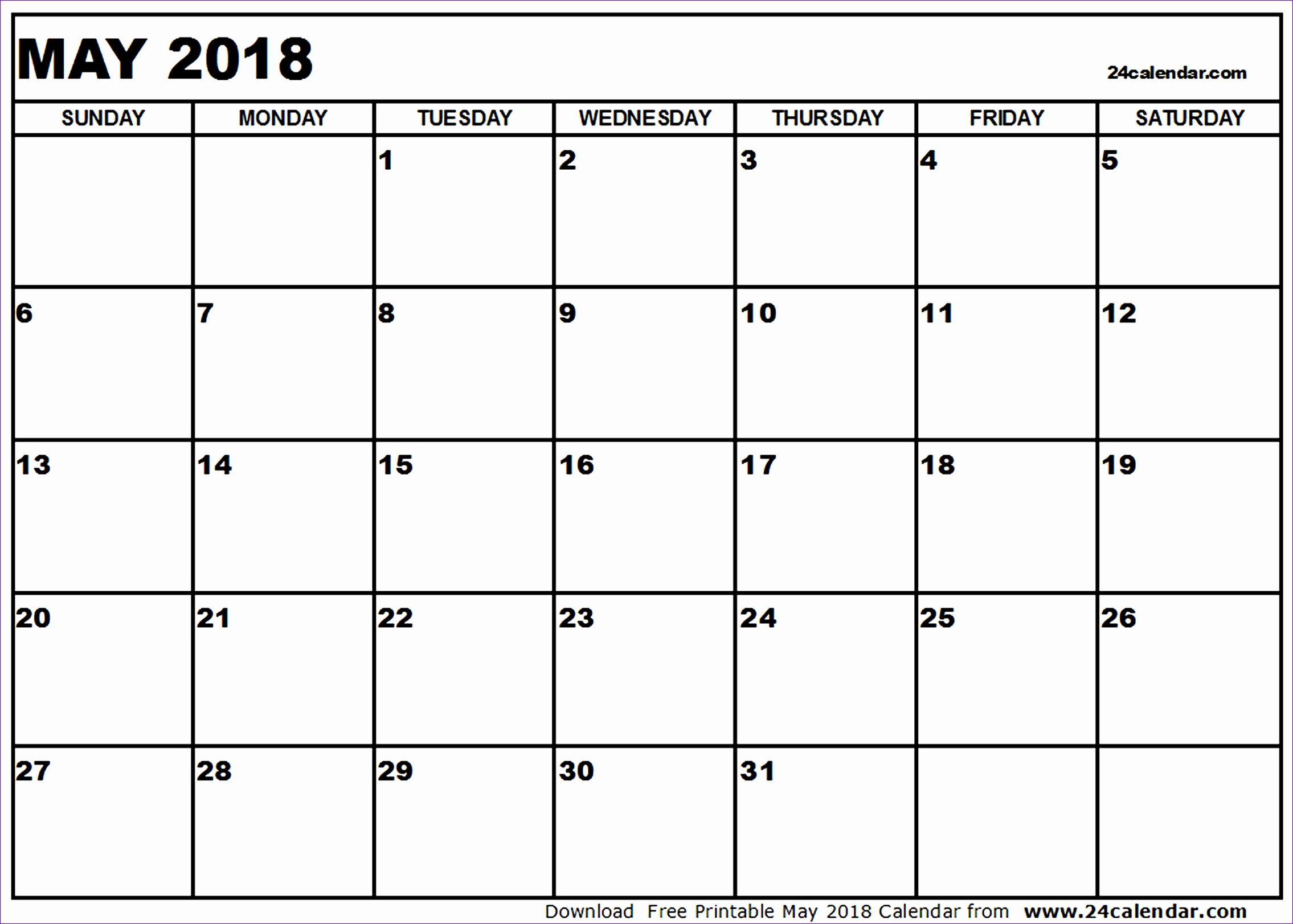 may 2018 calendar 1758 22701622