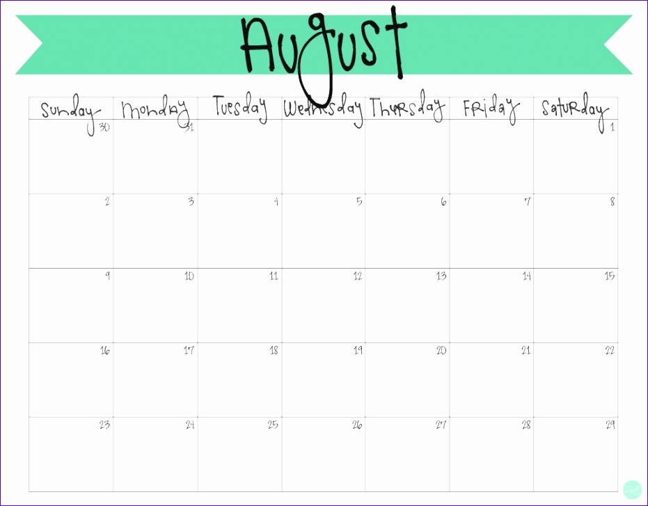 august 2015 calendar free printable live free monthly images 931727