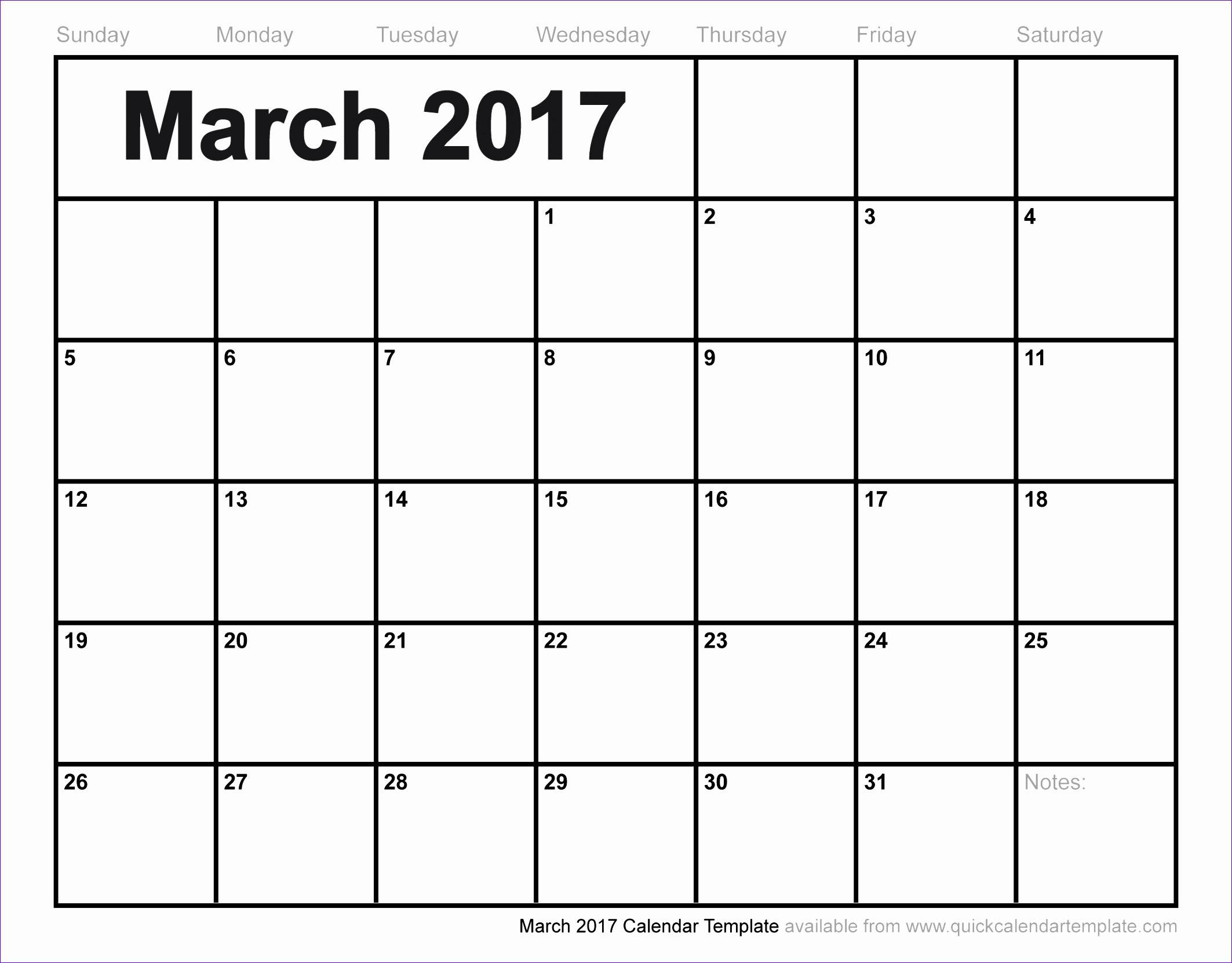 2450 march 2017 calendar printable 21261661