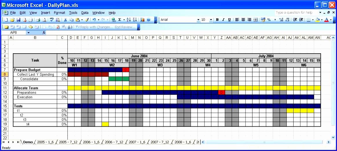 calendar templates excel 2350