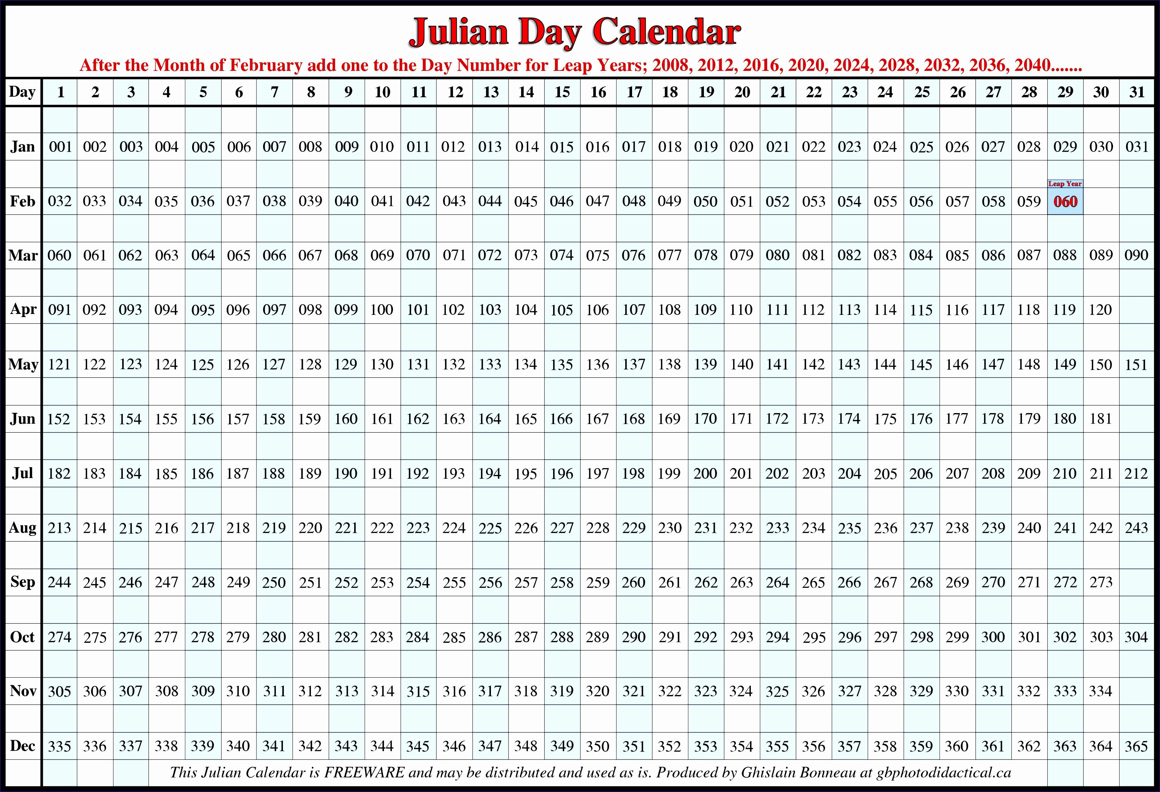 julian calendar julian calendar orig aebtkc eeimyq 37312548