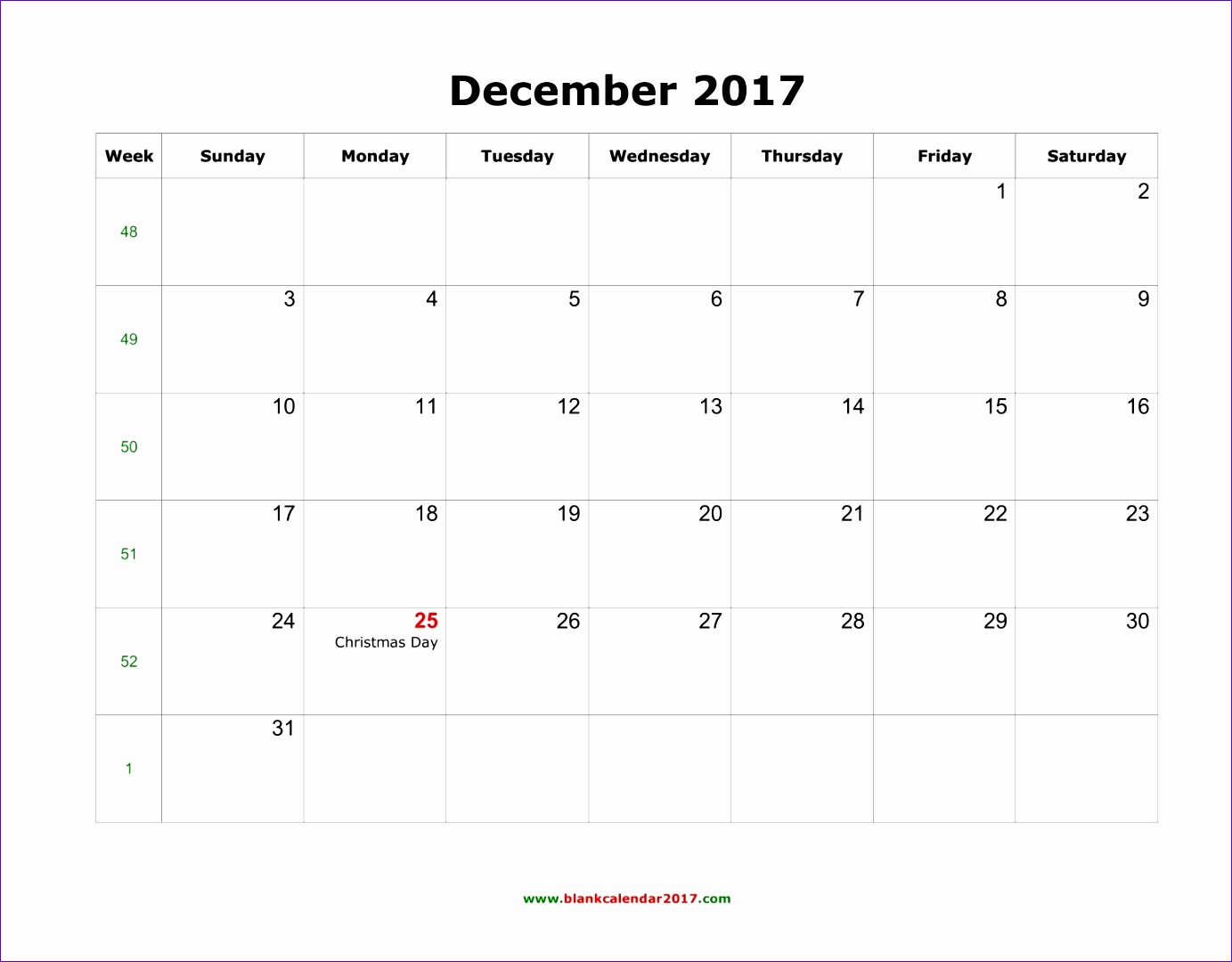 december 2017 calendar word 2454 13831080