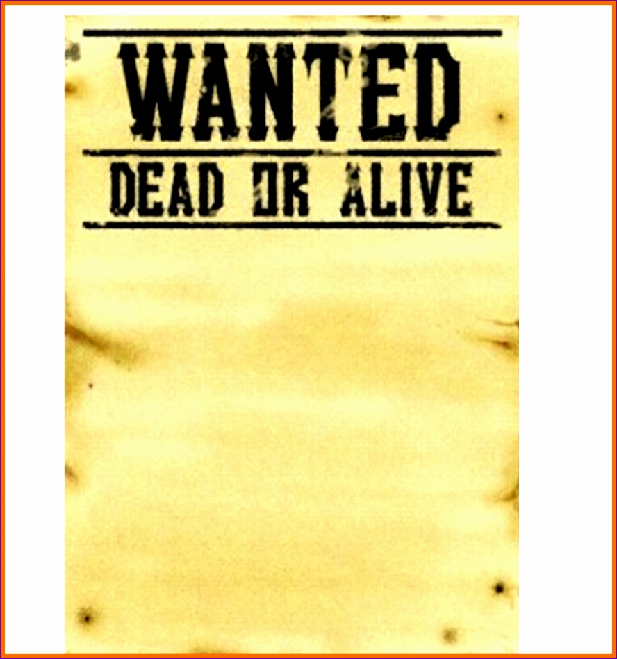 6 help wanted poster 888949