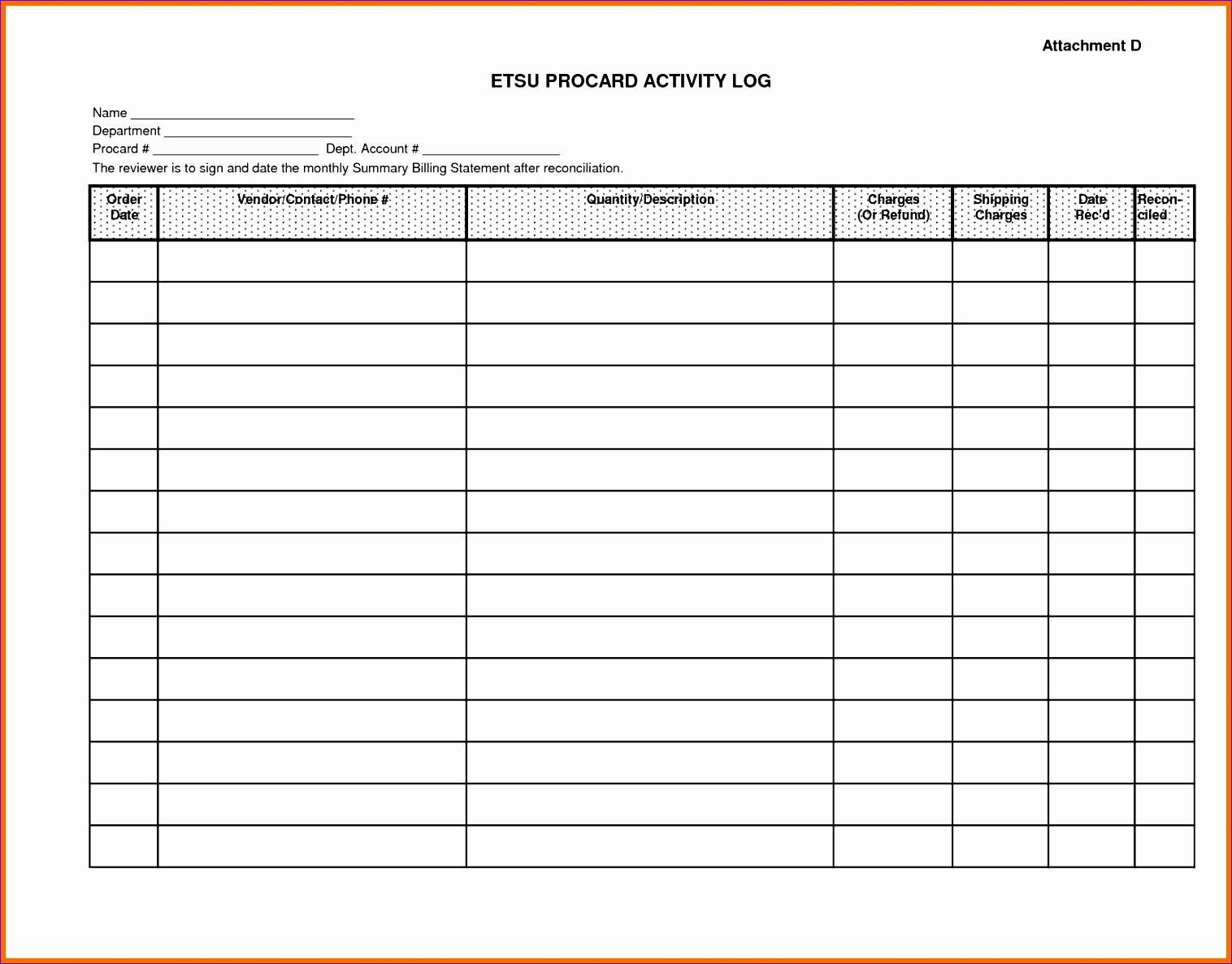 bills to pay template printable monthly bill organizer make excel sample