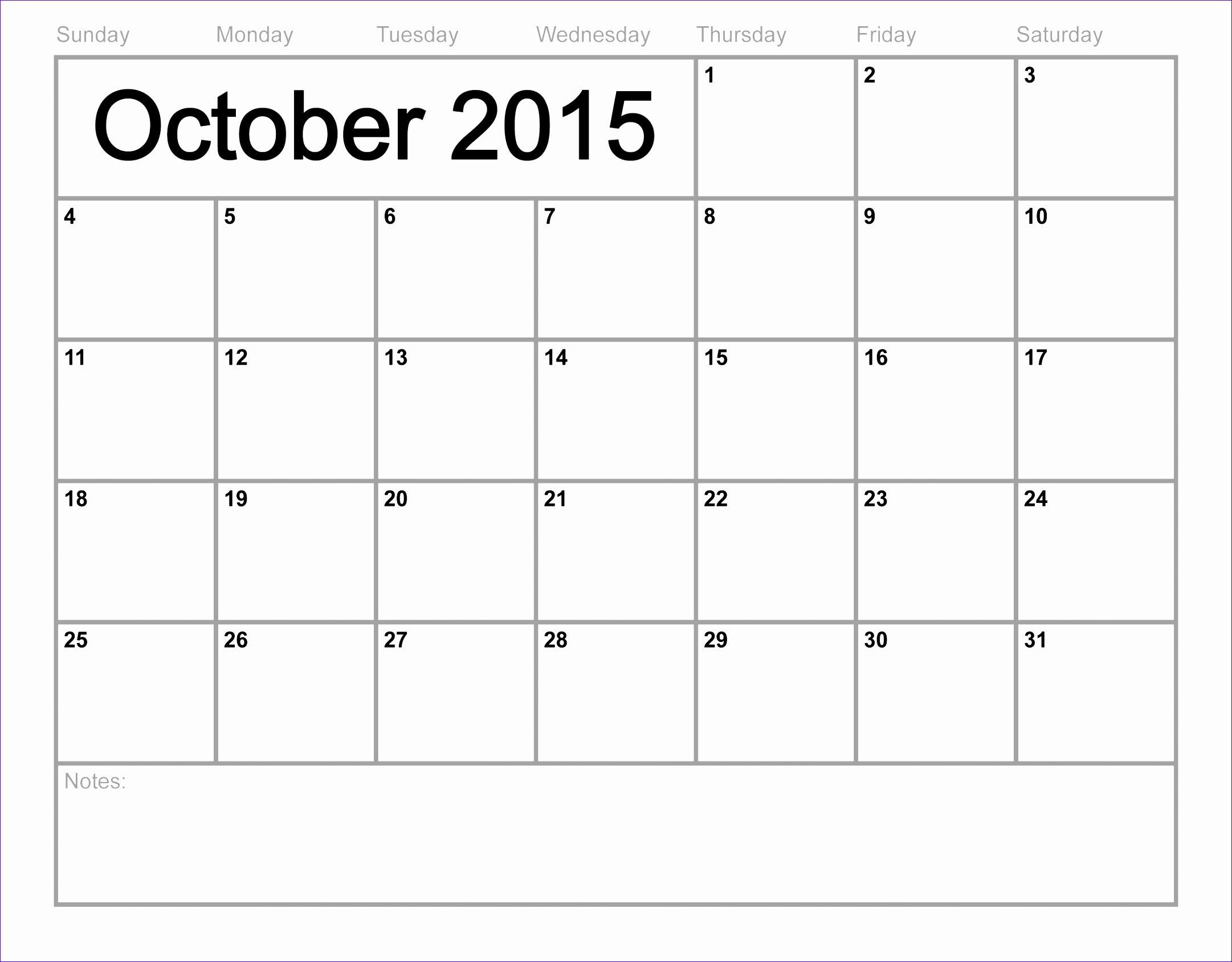 printable calendar monthly 2015 21621689
