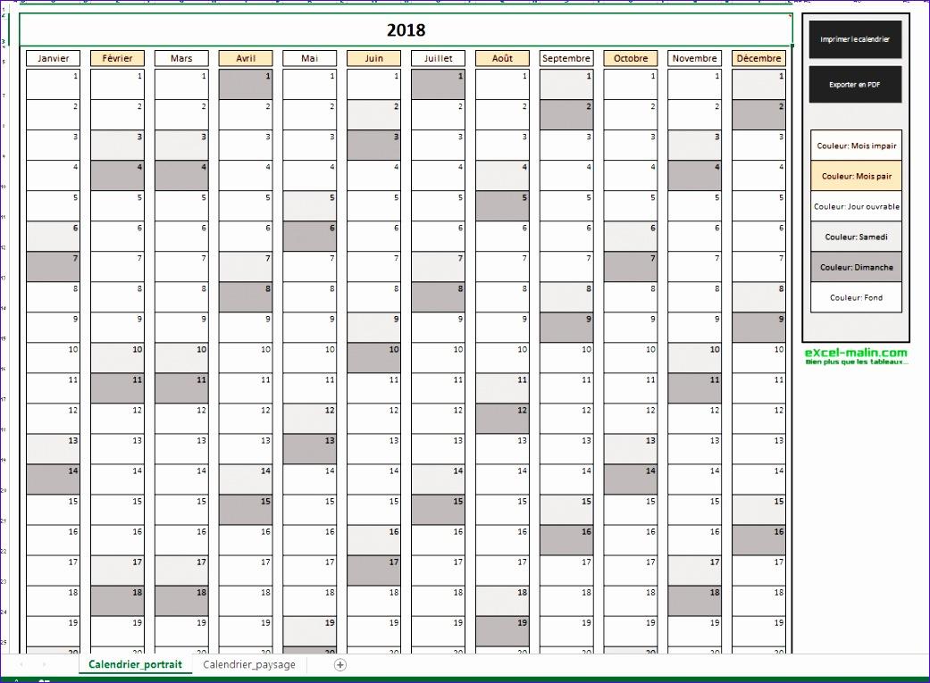 modle de calendrier mensuel xls 2015 1041765
