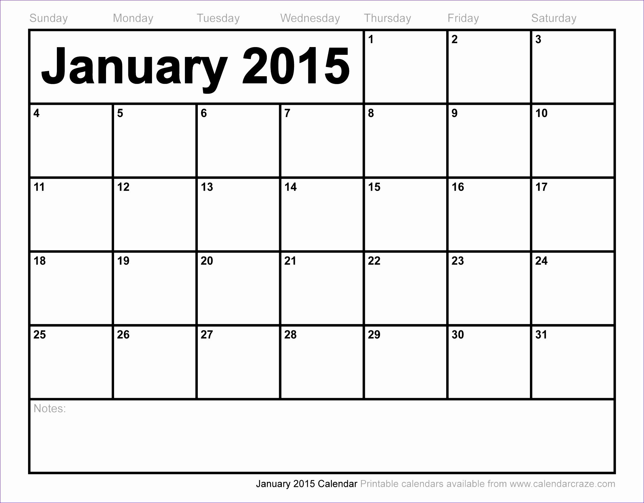 print calendar 2015 free 21621689