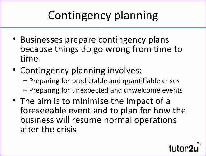 buss4 planning for change managing risk 662502