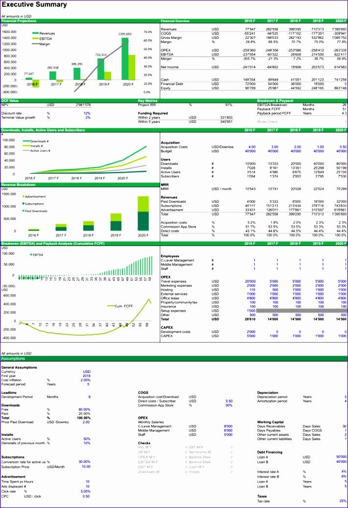 free spreadsheet templates 7101035