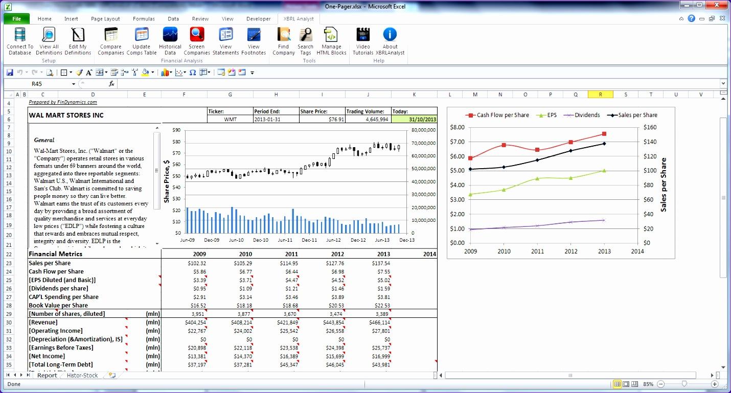 Cash Flow Analyst Resume