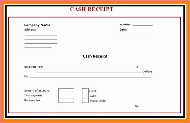 6 cash bill format 2 652421
