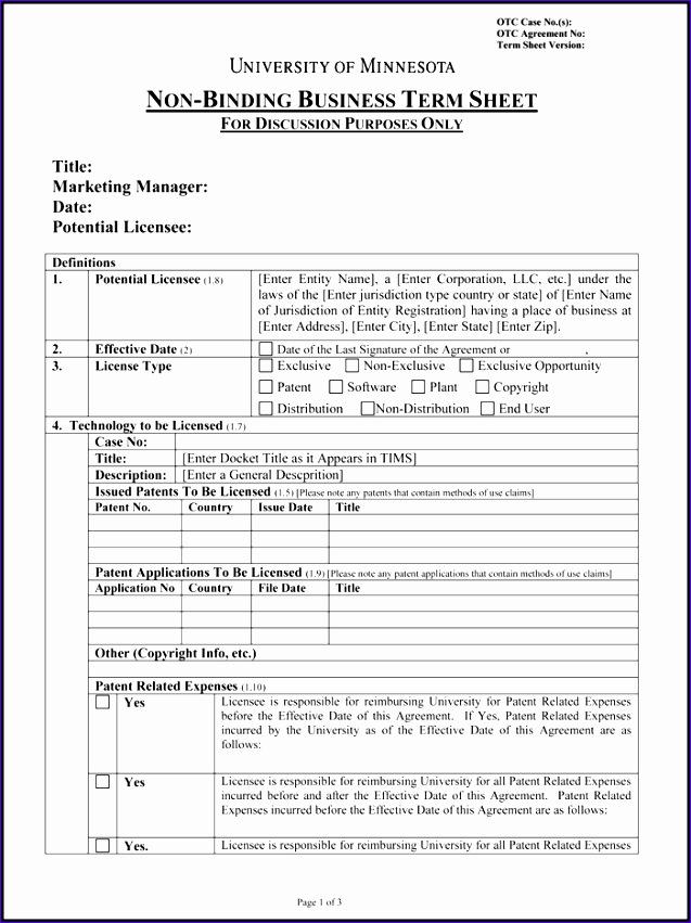 printable finance and business templates 637851