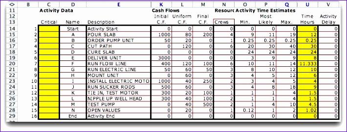 cashflow 710271