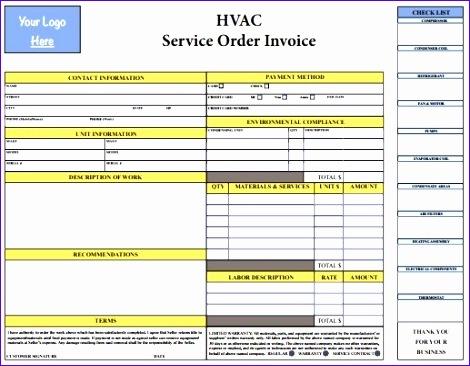 Catering Invoice Template Excel Epqbl Beautiful Contoh Invoice Excel