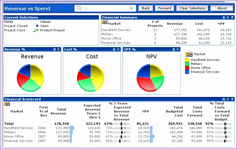 project portfolio management software 768483
