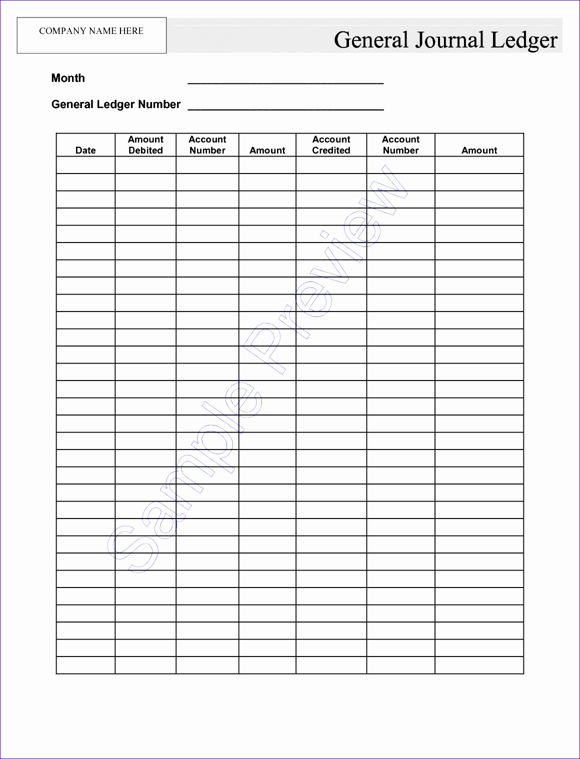 9 chart of accounts excel template exceltemplates