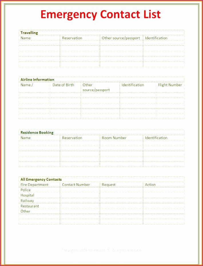 6 class schedule template excel exceltemplates exceltemplates. Black Bedroom Furniture Sets. Home Design Ideas