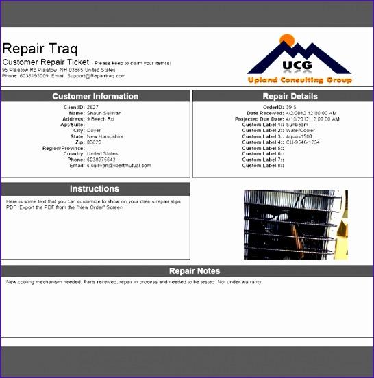 12 client database excel template - exceltemplates