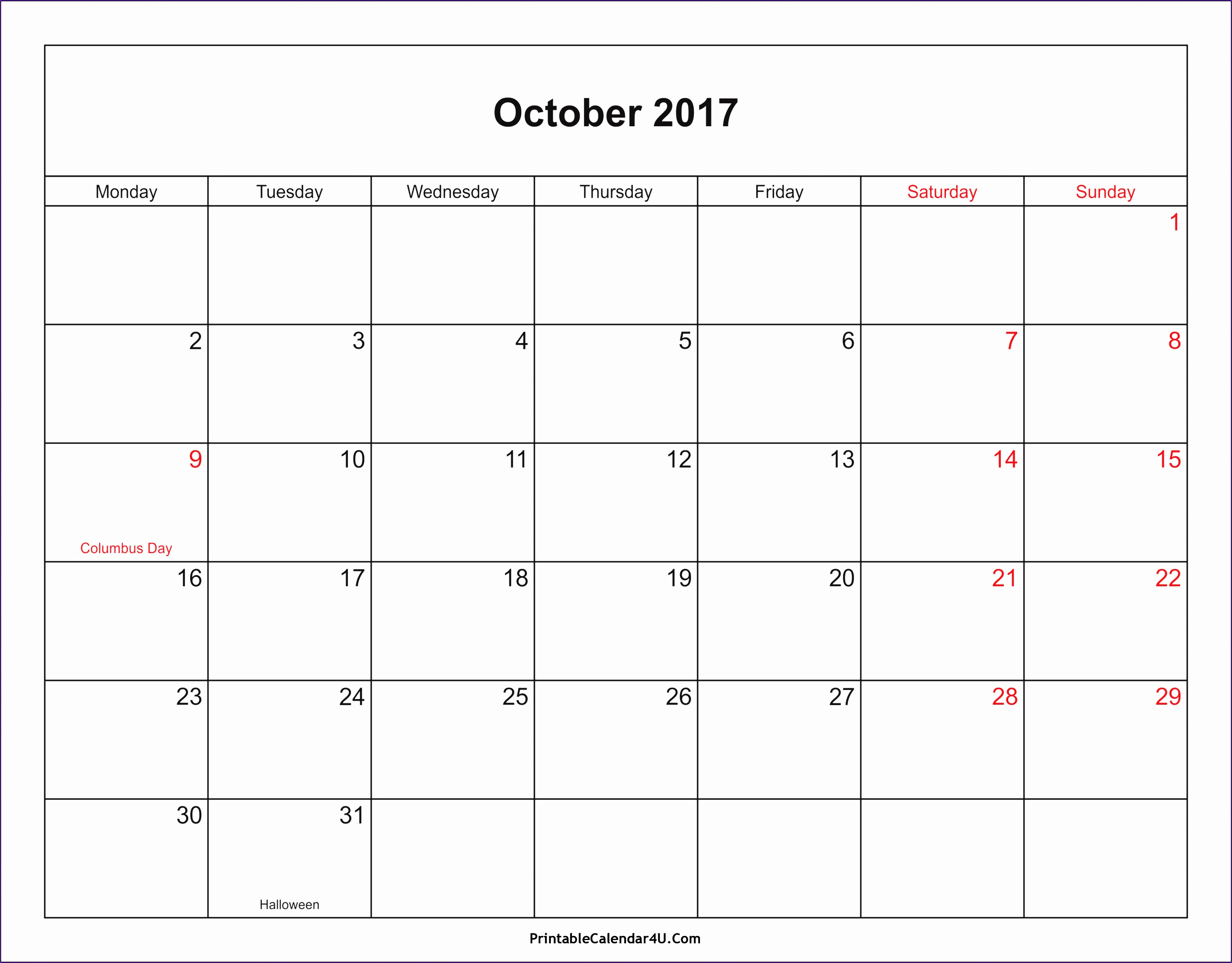 8 College Schedule Template Excel Exceltemplates Exceltemplates
