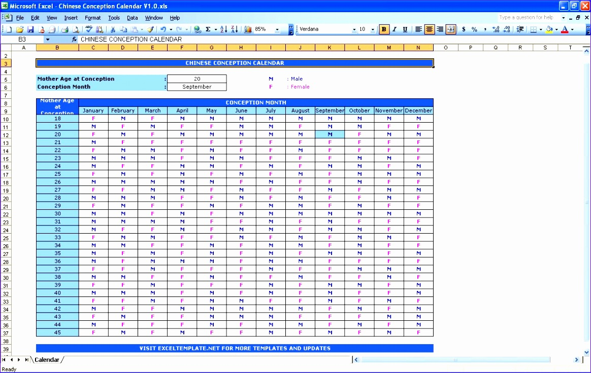 linen inventory spreadsheet 1164736