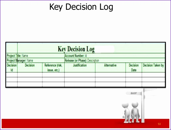 erp project management primer 580440