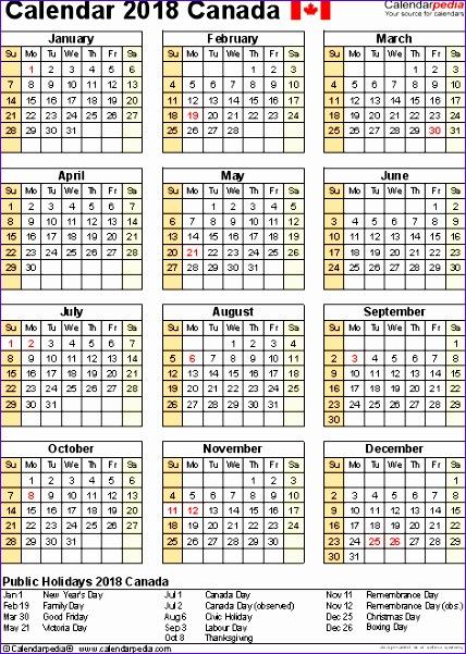 april 2018 calendar canada 2595 428601