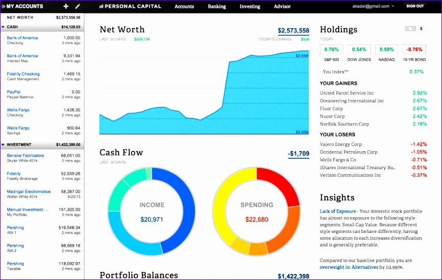 mint vs personal capital service battle 865548